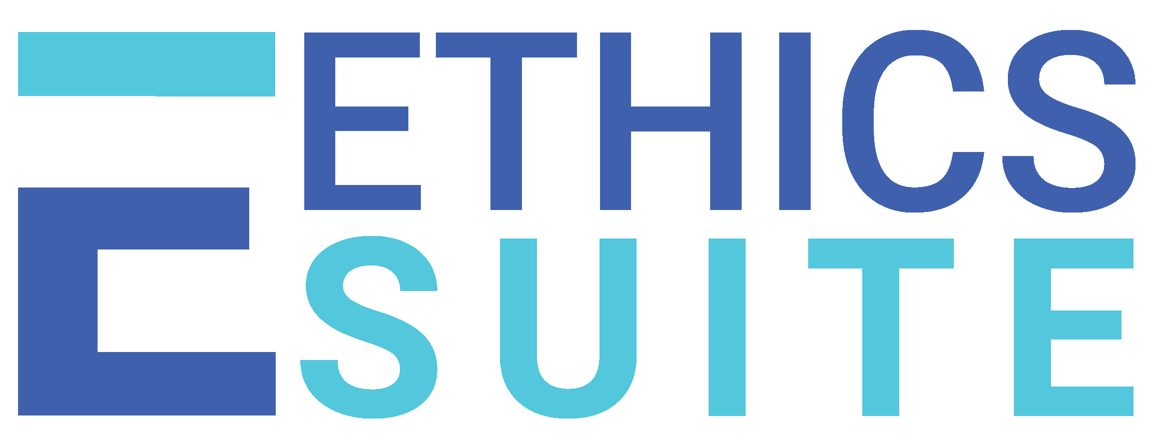 Ethics Suite Logo
